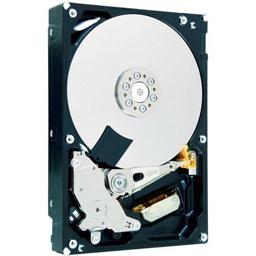 "Disque dur interne 3.5""  Toshiba - 7200 RPM, SATA 6 Gb/s, Cache 64 Mo - 3 To (Version Bulk)"