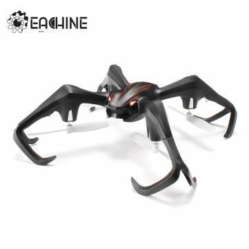 Quadricoptère Eachine E20 3D -  2.4G 4CH 6 axes