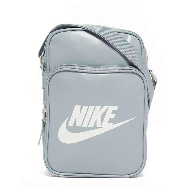 Sac Nike Heritage Small Items