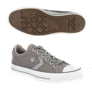 Chaussures Converse Star Player Canvas OX