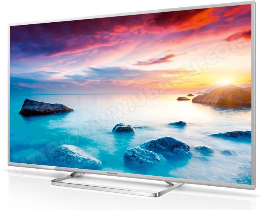 "TV 55"" Panasonic  TX55CS630E -  Full HD  - Smart TV"