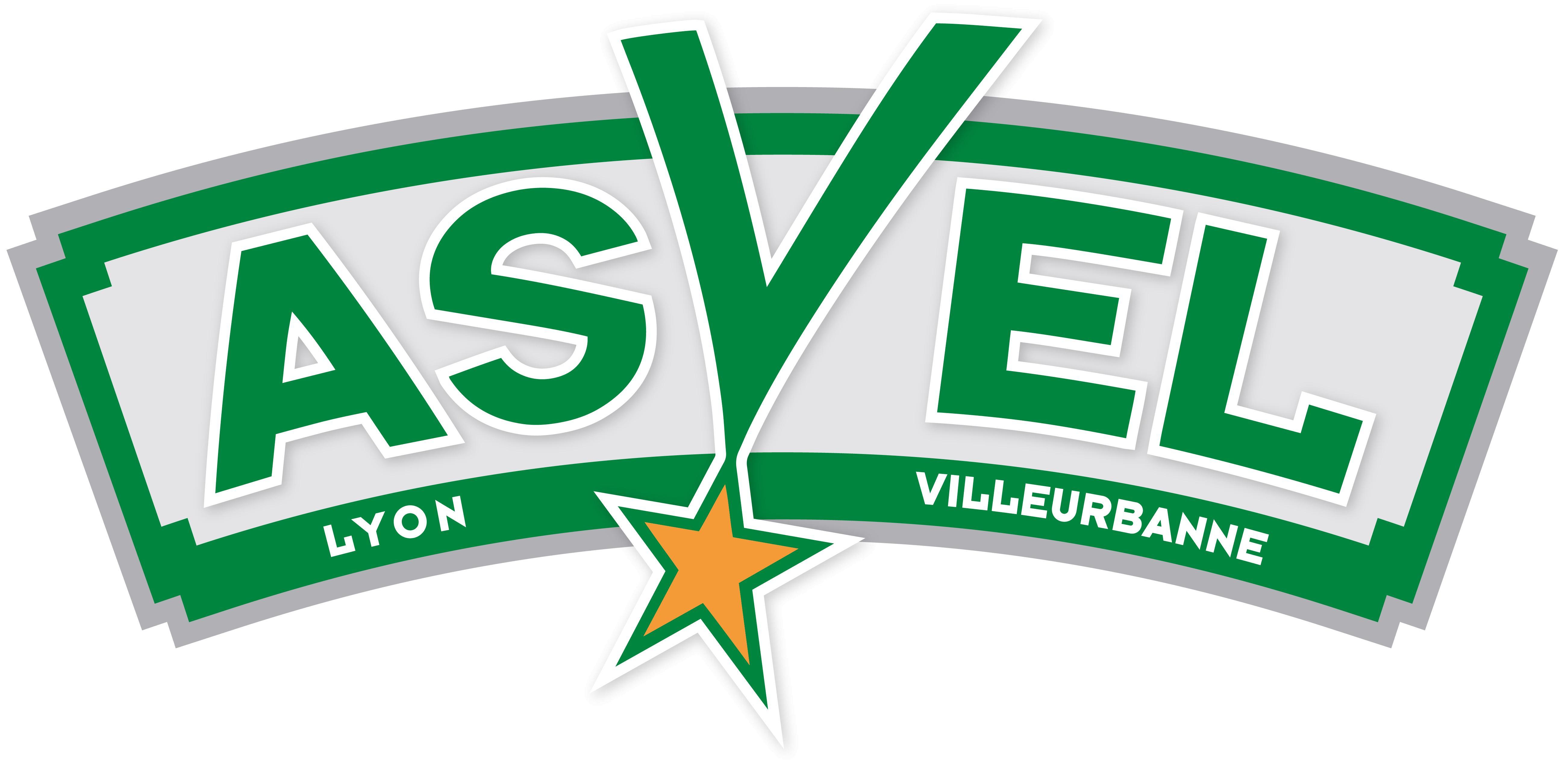 Places pour le match de Basket-ball Asvel vs Chalon sur Saône du Mardi 17 mai à 20h