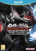 Tekken Tag Tournament 2 - Wii U Edition