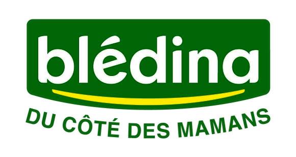 Une activité forme pour bébé / parent offerte pour l'achat d'un produit Blédina