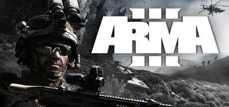 Arma 3 sur PC jouable gratuitement pendant 3 jours ou à l'achat (Dématérialisé - Steam)
