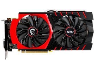 10% de réduction sur toutes les Cartes Graphiques Nvidia MSI GTX 970