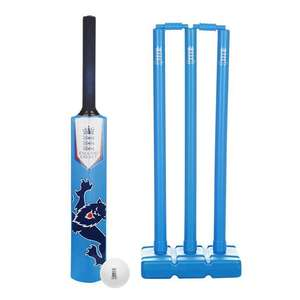Set de cricket England ODI