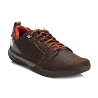 Chaussures Homme Merrell Roust Frenzy Drift Espresso (du 41 au 47)