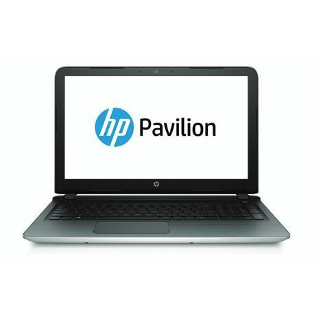 "PC portable 15.6"" full HD HP Pavilion 15-ab251nf (i7-4510U, GeForce 940M, 6 Go de RAM, 1 To)"