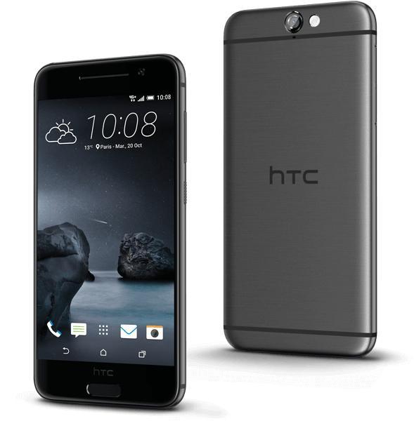 """Smartphone 5"""" HTC One A9 - 2 Go de RAM, 16 Go (via ODR de 50€)"""