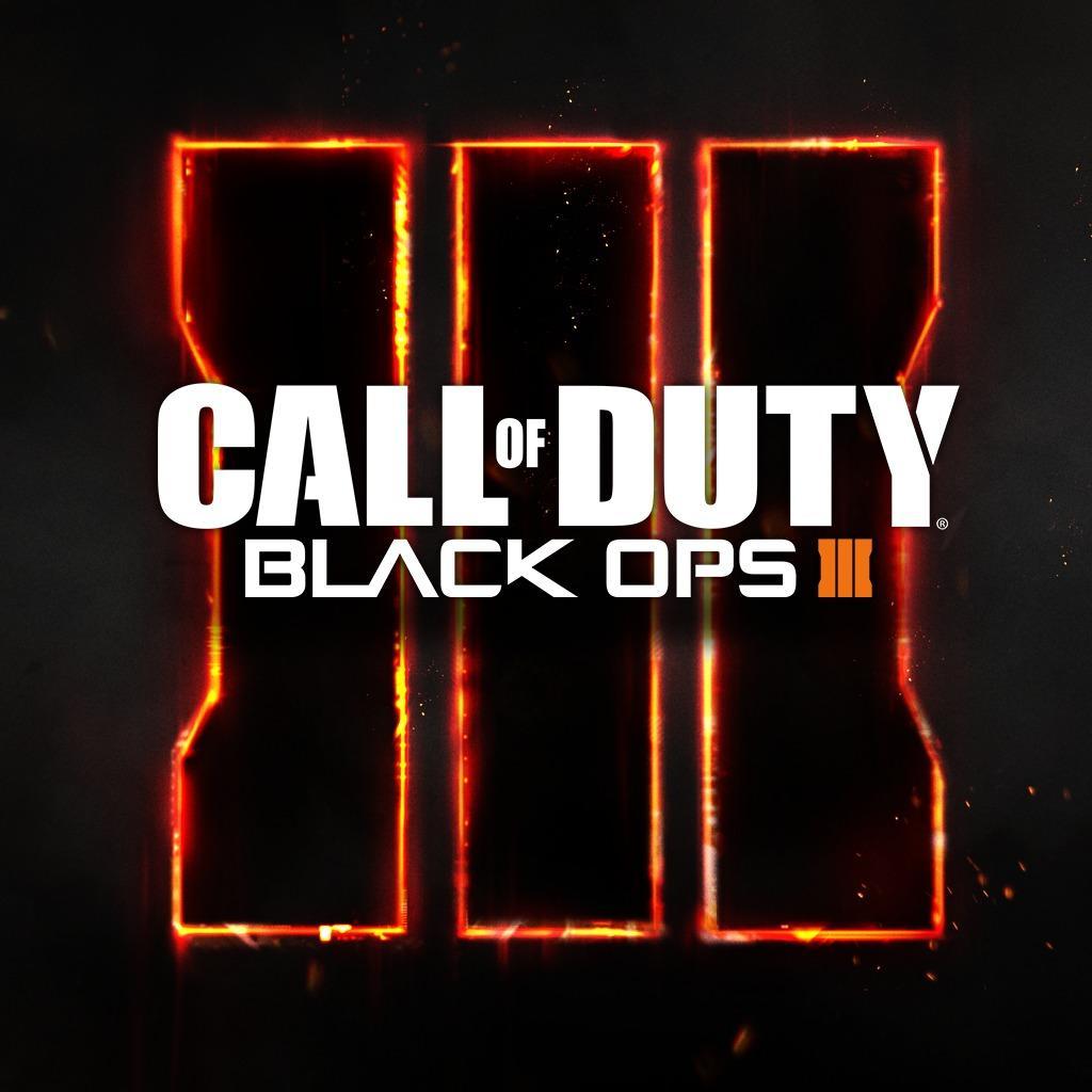 Call Of Duty Black Ops 3 sur PC (Dématérialisé)