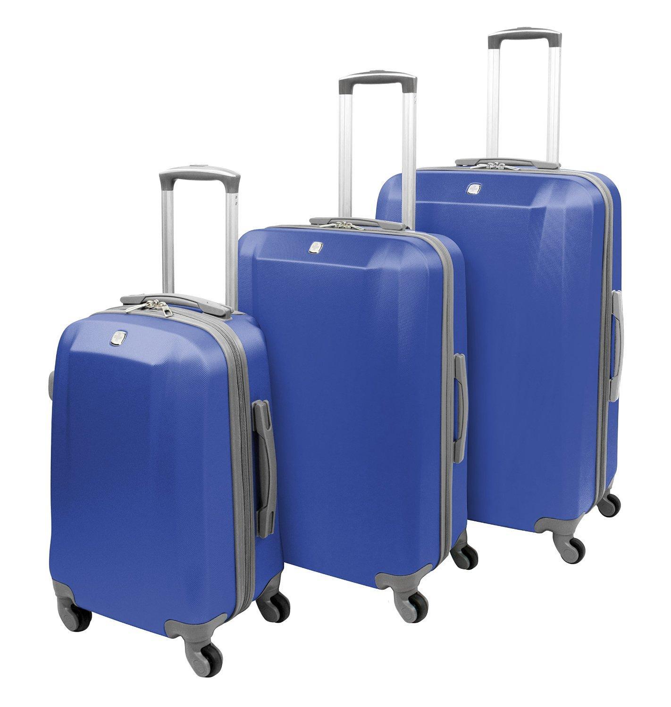Set de 3 valises Swiss Gear