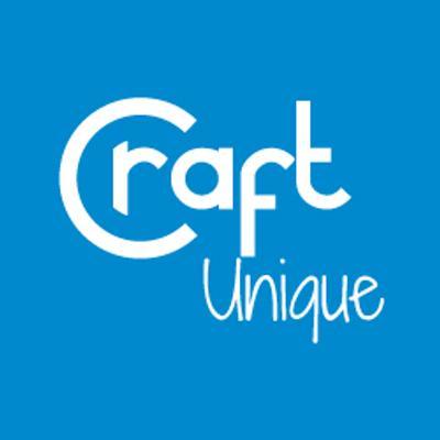 7,5% de réduction sur les imprimantes 3D CraftBot Plus