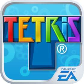 Tetris sur Android temporairement gratuit (au lieu de 2€69)