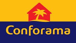 -10% supplémentaire dès 300€ d'achats sur les rayons meuble, décoration et gros électroménager (2 produits minimum)
