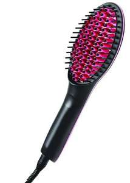 Brosse lisseur Glam Brush
