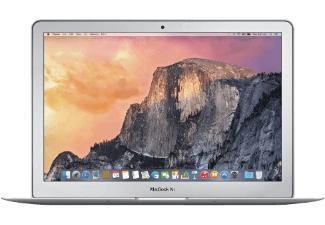 "PC portable 13.3"" Apple MacBook Air (i5-5250U, 4 Go RAM, SSD 128 Go, Intel HD Graphics 6000)"