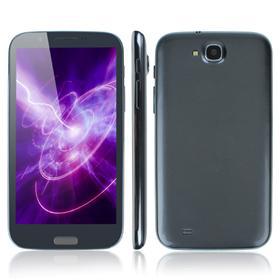 """Smartphone Cubot a6589s 5.8"""" IPS HD Quad core 1go ram"""