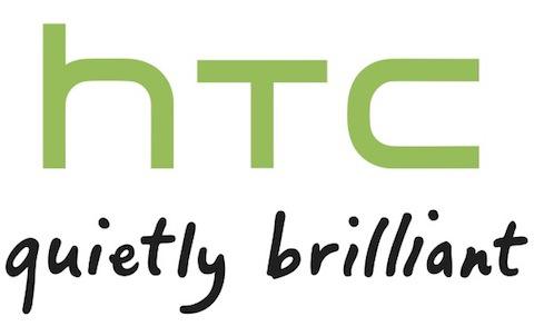 20% de réductions sur les accessoires HTC