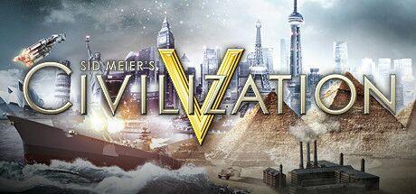 Sid Meier's Civilization V sur PC (Dématérialisé)