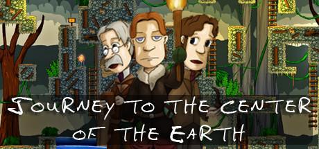 Journey to the Center of the Earth gratuit sur PC / Mac (dématérialisé - Steam)