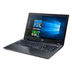 "PC portable 15.6"" Acer Aspire V5-591G-749G (i7-6700HQ, 8 Go de RAM, 1 To)"