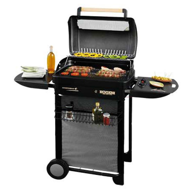 Barbecue à Gaz Campingaz RBS Classic