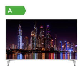 """TV 50"""" Panasonic TX50DX780E - UHD 4K, LED, Local Dimming, HDR10 (via ODR de 100€)"""