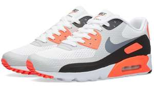 Chaussures Nike Air Max 90 OG Ultra