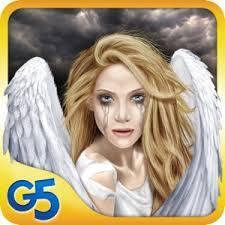Jeu Complet Where Angels Cry gratuit sur iOS (au lieu de 4,99€)