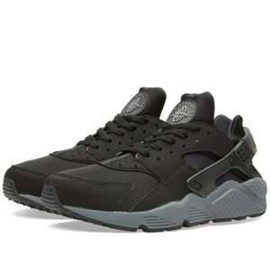 Selection de Baskets en promotion - Ex : Nike Air Huarache