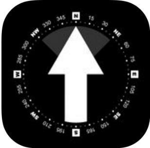 Application iArrow gratuite sur iOS (au lieu de 2.99€)