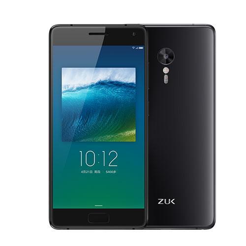 "Smartphone 5.2"" : Lenovo Zuk2 Pro, 6 Go Ram, 128 Go, Snapdragon 820, FullHD Super Amoled, 3100mAh, 4G+"
