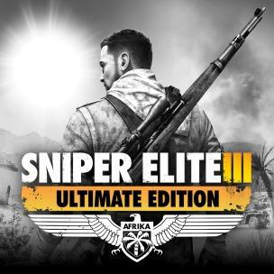 Sélection de jeux PS4 / PS3 / PS Vita / PSP en promotion (Dématérialisés) - Ex: Payday 2 - Crimewave Edition à 8,21€ et Sniper Elite 3 Ultimate Edition (2D/3D) sur PS4