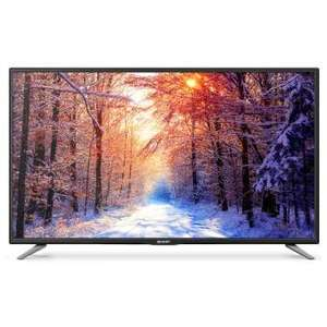 "TV 43"" Sharp LC-43CFF5111E - Full HD"