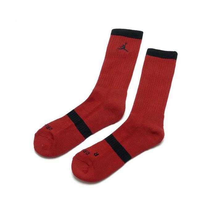 20% de réduction supplémentaire sur les promotions - Ex :  chaussettes Jordan à 5.76€