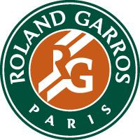 Accès aux courts principaux Roland Garros (visiteur du soir)