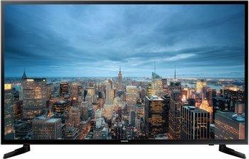 "TV 48"" Samsung UE48JU6000 - UHD 4K, LED, smart TV"