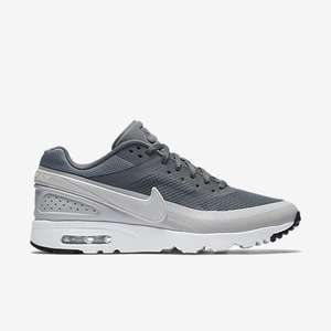 Chaussures Femme Nike Air Max BW Ultra - différents coloris