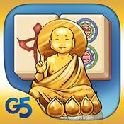 Mahjongg Artifacts: chapitre 2 gratuit sur iOS (au lieu de 4.99€)