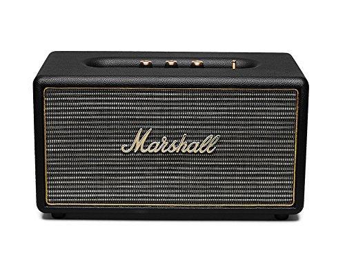Enceinte Bluetooth Marshall Acton - Noir