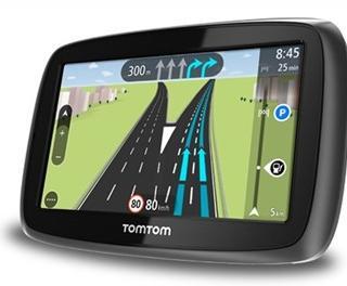 [Carte fidélité] Sélection de produits 100% remboursés en 3 bons d'achats. Ex :  GPS Tomtom Start 40  (+ 3 bons d'achat de 43.31€)