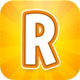 Ruzzle temporairement gratuit au lieu de 2€50 (Jeu Android)