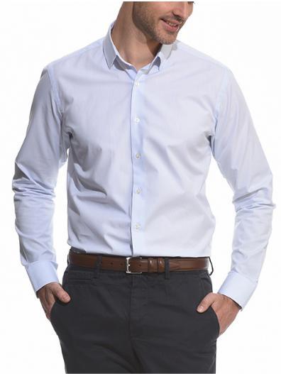 Sélection de chemises Bexley pour Homme