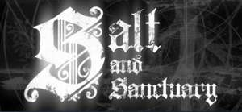 Salt and Sanctuary sur PC (Dématérialisé)