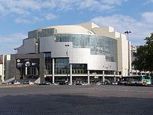 [Moins de 28 ans] Une place pour l'Opera Rigoletto de Verdi à l'opéra Bastille le 21 mai