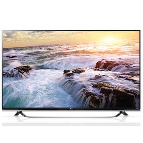 "TV 60"" LG 60UF850V - LED, 3D, 4K UHD, Smart TV"