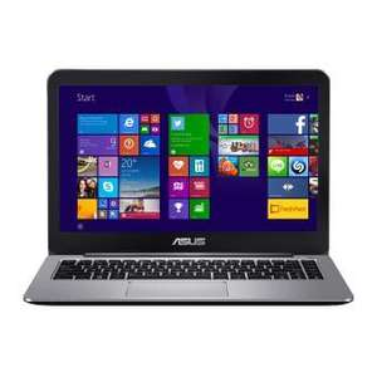 "[Adhérents] PC Ultra-portable 14"" Asus E403SA-FA0031T - Full HD, Pentium N3700, RAM 4 Go, SSD 128 Go"