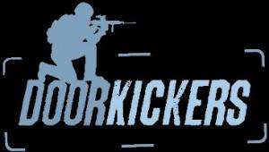 Door Kickers sur PC (dématérialisé)