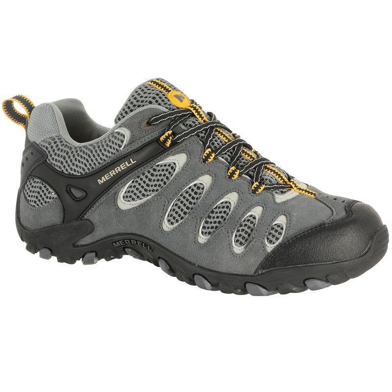 Chaussures de Randonnées Hommes Merrell Vertis Ventilator 2 (Taille 40 à 46 )